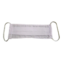 1Ply Thin Cotton Face Mask