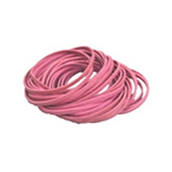 Antistatic Rubber Band