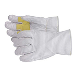ANTISTATIC CR High Temperature (150C) Gloves