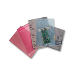 Antistatic PE / Static Bags