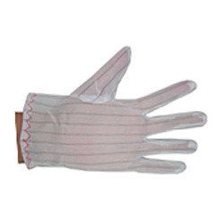 ANTISTATIC Polyester Gloves