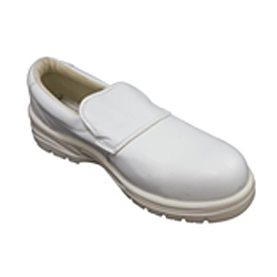 Antistatic Safety Shoes with Steel Toe Cap (ESS101W)
