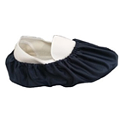 CLEANROOM ESD FABRIC SHOE COVER