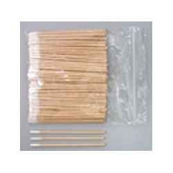 Cotton Swab Sharpa