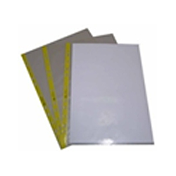 ESD A4 Document Holder