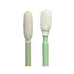 Cleanroom Foam / SpongeSwab