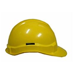 Protective / Safety / Hard Hat / Helmet