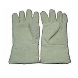 Kevlar Gloves (High Temp)
