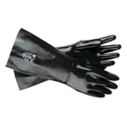 Neoprene Gloves –Heavy Duty