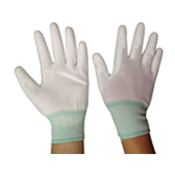 Nylon PALM FIT Gloves
