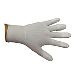 Nylon TOP FIT Gloves