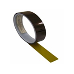 Polyamide or Kapton Tape