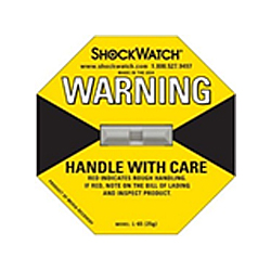 Shock Watch
