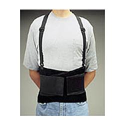 Waist / Back Support Belt